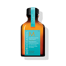 Moroccanoil Treatment לשיער דליל
